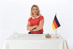 Geliebte Feinde _ Die Deutschen und die Franzosen