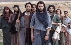 Kim był Jezus?
