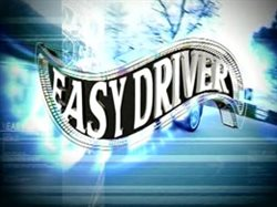 Easy Driver