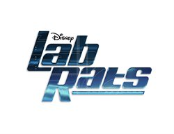 Szczury laboratoryjne: Bioniczna Wyspa