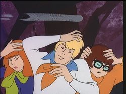 Kino Scooby'ego Doo