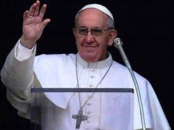 Rito della Via Crucis presieduto da Papa Francesco