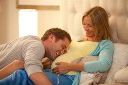 Jak urodzić i nie zwariować