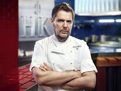 Hell's Kitchen _ piekielna kuchnia