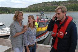 Inga Lindström: Zwei Ärzte und ihre Liebe