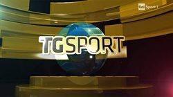 Rai TG Sport