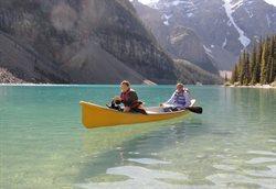 Kanada _ Albertas schönste Nationalparks