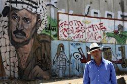 Jerozolima: Narodziny świętego miasta