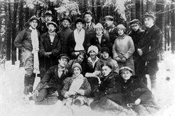 Zagłada europejskich Żydów