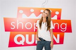 Shopping Queen _ Królowa zakupów