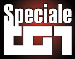 Speciale TG 1