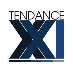 Tendance XXI