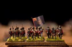 Waterloo _ ostatnia bitwa Napoleona