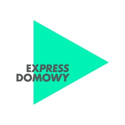 EXPRESS DOMOWY