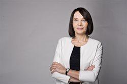 Ewa Ewart poleca _ dokument w TVN24