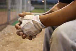 Baseball: MLB