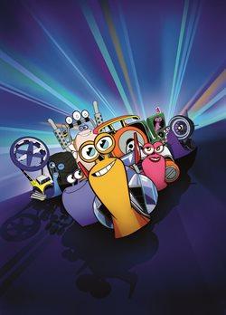 Turbo Fast