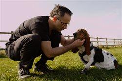 Supervet _ na pomoc zwierzakom