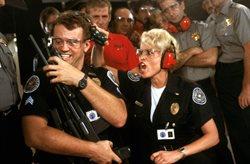 Akademia policyjna V: Misja w Miami Beach