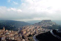 Cannoli, Couscous und Pistazien _ Genussvoll reisen durch Sizilien