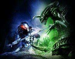 Obcy kontra Predator II