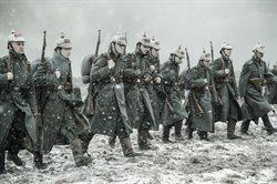 Dzwony wojny