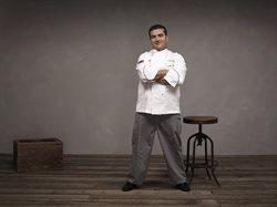 Buddy Valastro gotuje