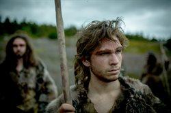 Neandertalska apokalipsa
