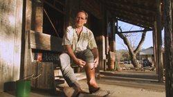 Wojciech Cejrowski. Boso _ Teksas