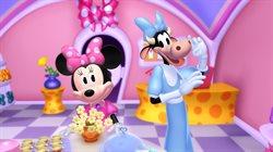 Butik Minnie