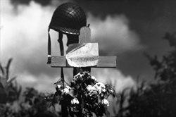 II wojna światowa: cena imperium
