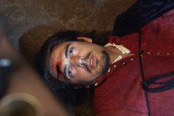 Tajemnice średniowiecznych morderstw