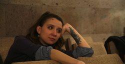 Alisa w krainie wojny