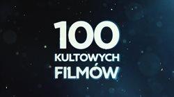 100 kultowych filmów