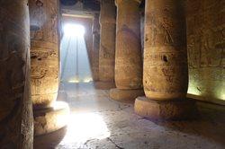 Historia Egiptu