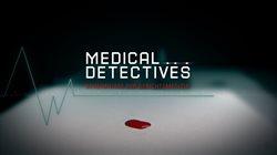 Medical Detectives _ Geheimnisse der Gerichtsmedizin