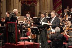 Le Requiem de Verdi à la Scala de Milan