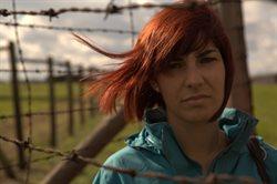 Treblinka: hitlerowski obóz zagłady