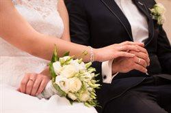 Ślubne kolekcje