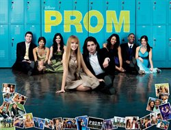 Prom _ Die Nacht deines Lebens