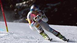 Lindsey Vonn _ droga na szczyt