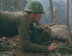Wietnam. Nieznany zapis wojny