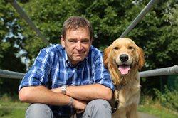 Psy i ich sekretne życie