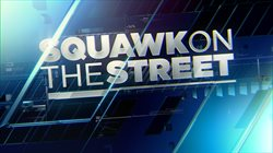 US Squawk on the Street _ 1st Hour Part 1