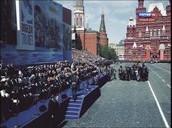 Bałtycki poker. W co gra Putin?