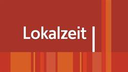 WDR aktuell / Lokalzeit aus Düsseldorf