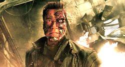 Terminator III: Bunt maszyn