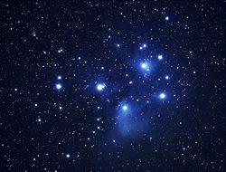 Starożytni kosmici