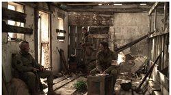 Święci i żołnierze: Credo spadochroniarza