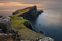 BCRec on tour _ Trip Scotland